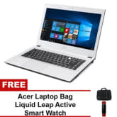 Acer Aspire E5-473G-33RT Intel Core i3-5005U 14