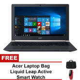 Acer Aspire V Nitro VN7-591G-79HR 15.6