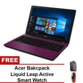Acer Aspire E5-571G-750T 15.6