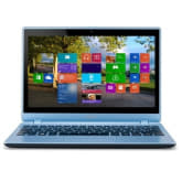 Acer Aspire V5 122P-42154G50NBB 4GB AMD A41250 11.6