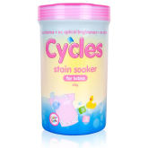 Cycles Stain Soaker for Babies 500g