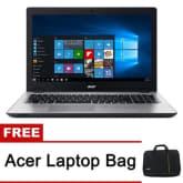 Acer Aspire V3-575G-79XK 15.6