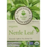 Unbranded Organic Nettle Leaf Tea 16 Bag (S)