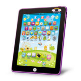 Tickle BabyTablet Learning Toy (Violet)