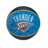 Spalding 73-929 Team Oklahoma Thunder Basketball