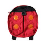 Oem OEM Fang Baby Kid Walking Safety Harnesses Backpack Strap Bag Leash