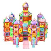 Oem Magnetic Toy Building Blocks ZB228 (Intl)