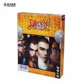 Oem Sanguosha 2013 Kingdom Edition (Intl)