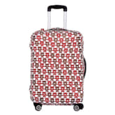 Oem Luggage Protector Elastic Suitcase Cover Bags Dust-proof Anti Scratch 28