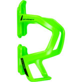 T-one T-One BC 09 Bottle Cage (Green)
