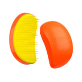 Tangle Teezer Salon Elite The Professional Detangling Hairbrush (# Orange Mango)