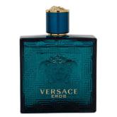 Versace Eros Eau De Toilette for Men 100ml (Tester)