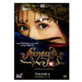 Gma GMA Amaya Volume 4 DVD