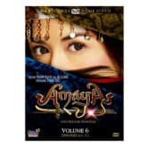 Gma GMA Amaya Volume 6 DVD