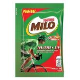 Milo Nutri Up Sachet 24g Pack of 24