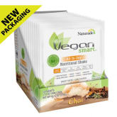 Naturade Vegan Smart