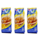 Nestea Lemon Blend 450g PACK OF 3