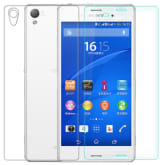 Nillkin Amazing 9H Anti-Explosion Tempered Glass Screen Protector For Sony Z3 L55
