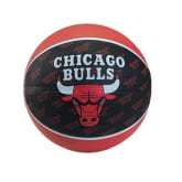 Spalding 73-933 Team Chicago Bulls Basketball