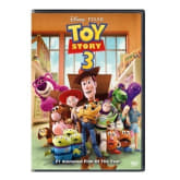 Disney Toy Story 3 DVD (2010)