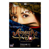 Gma GMA Amaya Volume 12 DVD