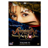 Gma GMA Amaya Volume 10 DVD