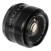 Fujifilm Fujinon XF 35mm f/1.4 f1.4 R Lens X Series Black