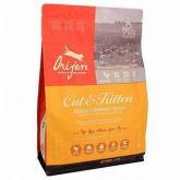 Champion Petfoods Orijen Cat and Kitten 2.2kg