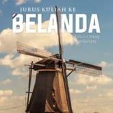 DVD Jurus Kuliah ke Belanda (Study in Netherland)  JKLN Series