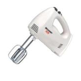 Sharp Hand Mixer - Emh-15l(W) - White