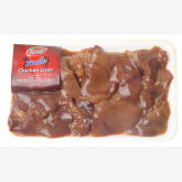 Fairprice Pasar Fresh Chicken Liver