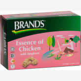 Fairprice Essence of Chicken with Tangkwei