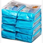 Fairprice Refreshing Wipes Travel Pack