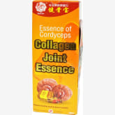 Fairprice Essence of Cordyceps - Collagen Joint Essence