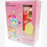 Fairprice InnerShine Berry Essence Fortified with Vitamins A, C & E