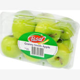 Fairprice Granny Smith Apple (South Africa)