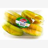 Fairprice Honey Starfruit
