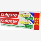 Fairprice Total Professional Clean Anticavity Toothpaste (Gel) Super Value