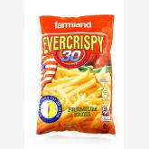Fairprice Evercrispy 30 Premium Fries