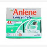 Cold-storage Anlene Concentrate, Fat Free