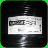 kabel antena 18 m 5C Intracom made indonesia tangerang