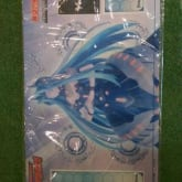 VG Mystical Magus Playmat SP