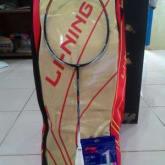 Raket Lining Turbo X 99