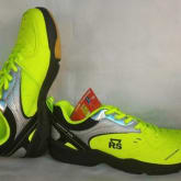 Sepatu RS Sirkuit 569