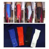 ArmPad Nike