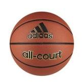 Bola Basket Adidas All Court Original