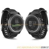 Jam Garmin Fenix 3 Multisport GPS