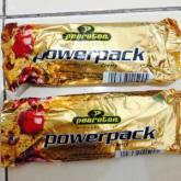 powerpack energy