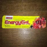 High5 Energy Gel - Summer Fruit