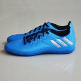 Original - Adidas Messi 16.4 built to win